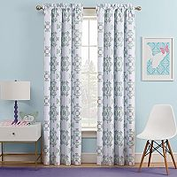 Kids Waverly Ipanema Blackout Window Curtain