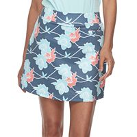 Women's Pebble Beach Performance Skort