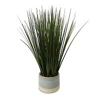SONOMA Goods for Life™ 25-in. Artificial Seagrass Decor