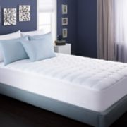 Jockey CoolFit? Mattress Pad