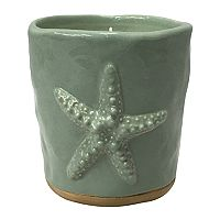 SONOMA Goods for Life™ Seaside Breeze 5-oz. Candle Jar