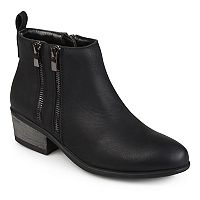 Journee Collection Vespor Women's Ankle Boots