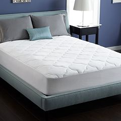 Jockey LoftyFit™ Mattress Pad