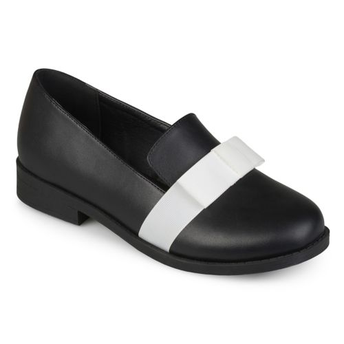 Journee Collection Kysie ... Women's Loafers
