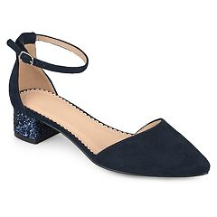 Journee Collection Maisy Women's High Heels