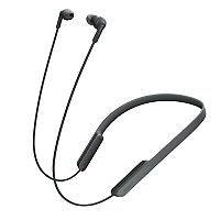 Sony Wireless Bluetooth Headphones