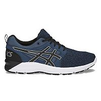 ASICS GEL-Torrance Men's Sneakers