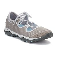 Columbia Fire Venture Women's Shoes