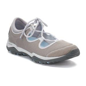Columbia Plains Ridge Women S Trail Shoes