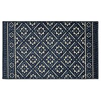SONOMA Goods for Life™ Ultimate Performance Printed Rug - 20'' x 34''