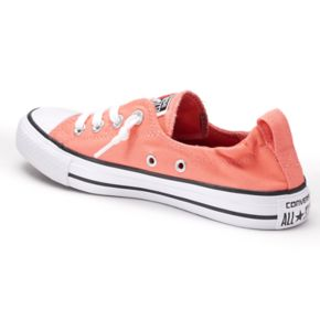 Women's Converse Chuck Taylor All Star Shoreline Slip On Sneakers