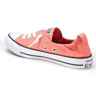 Women's Converse Chuck Taylor All Star Shoreline Slip On Sneakers