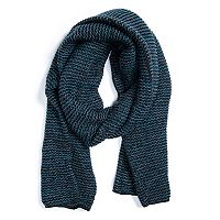 Men's MUK LUKS Basic Scarf