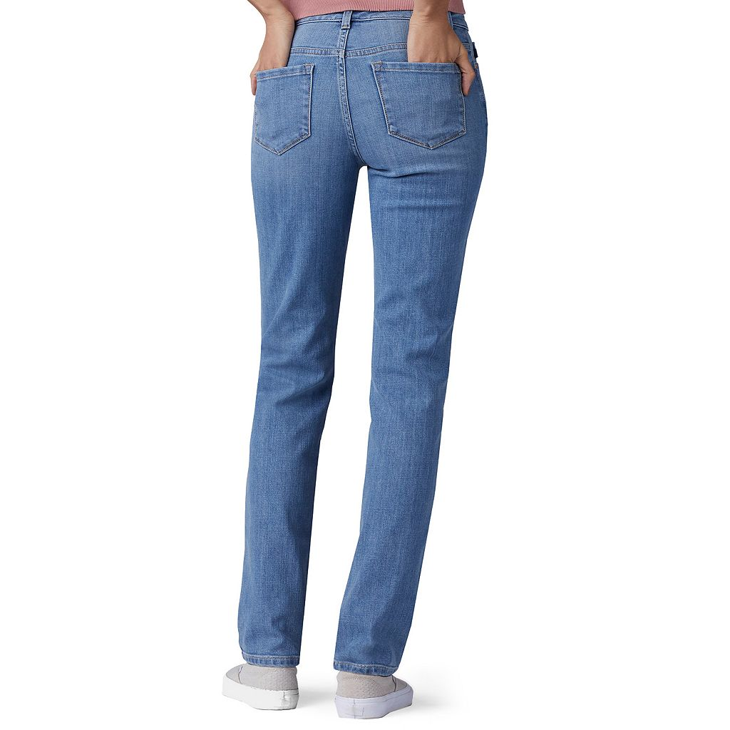 Women's Lee Petite Classic Fit Pant