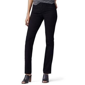 e876b6b9 Plus Size Lee Relaxed Straight Leg Jeans. (428). Sale