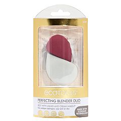 EcoTools Perfecting Blender Sponge Duo