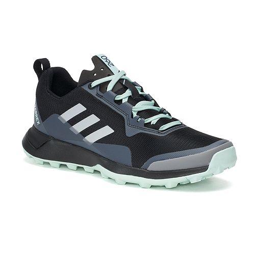adidas Outdoor Terrex CMTK Women's Hiking Shoes