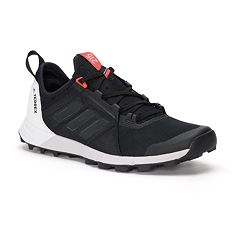 adidas Outdoor Agravic Speed Women's Running Shoes