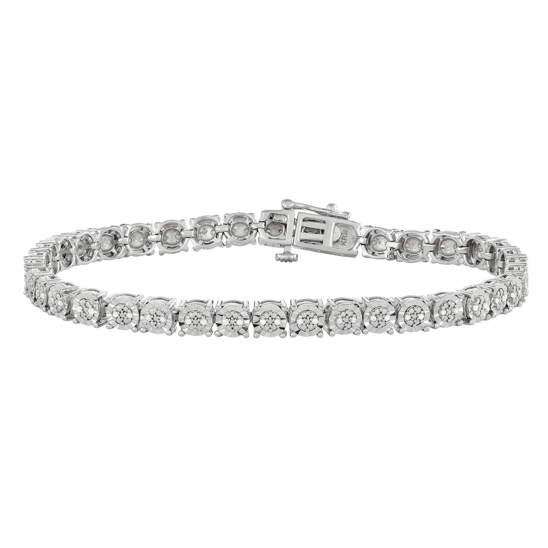 cf1057aef7f33 Bracelets   Kohl's