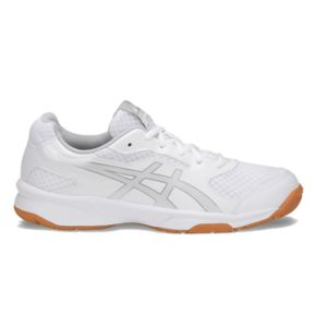 ASICS Upcourt 2 Women's Vollleyball Shoes