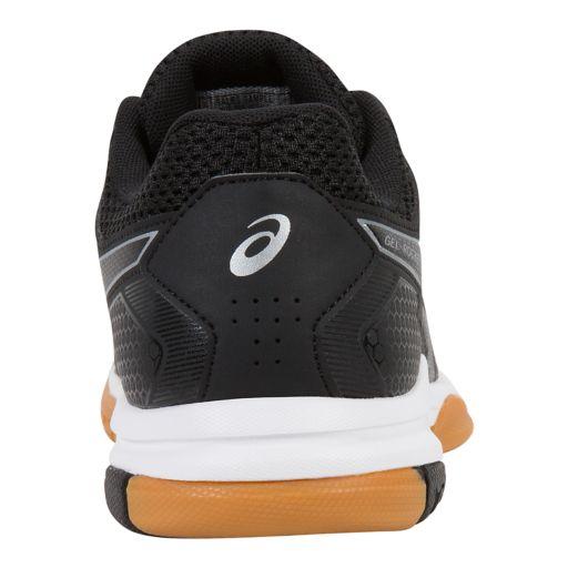 ASICS GEL-Rocket 8 Women's Volleyball Shoes