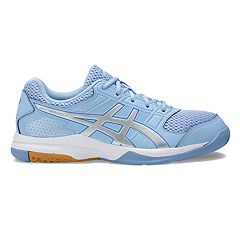 ASICS GEL-Rocket 8 Women's Volleyball Shoes