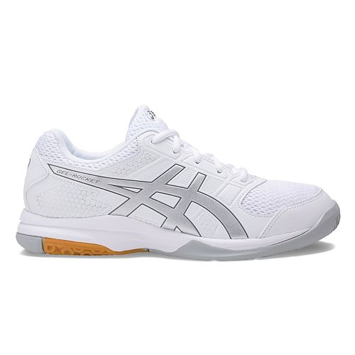 f77630764adc ASICS GEL-Rocket 8 Women s Volleyball Shoes