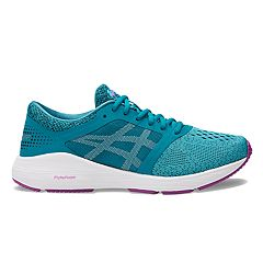 ASICS Roadhawk FF Women's Running Shoes
