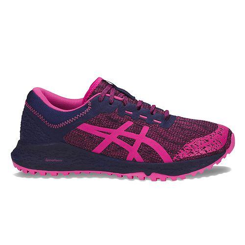 ASICS Alpine XT Women s Trail Running Shoes 9771a871f9d