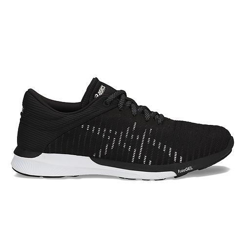 Asics Fuzex Running Shoes Kohls