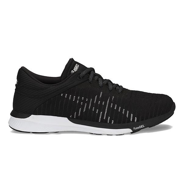 ira Comorama Desventaja  ASICS fuzeX Rush Adapt Women's Running Shoes