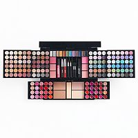 Jolee New York 190-pc. Beauty Collection