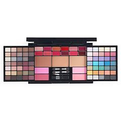 Jolee New York 89 pc Beauty Collection
