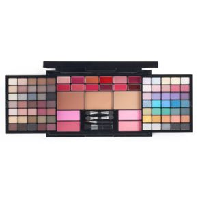 Jolee New York 89-pc. Beauty Collection