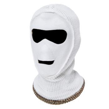 Men's Quietwear Reversible Facemask