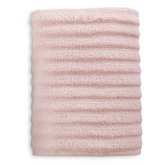 SONOMA Goods For Life™ Quick Dry Ribbed Bath Towel