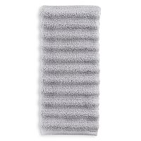 SONOMA Goods For Life™ Quick Dry Ribbed Hand Towel