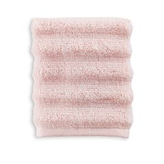 SONOMA Goods For Life™ Quick Dry Ribbed Washcloth
