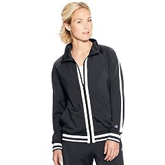 Women's Champion Heritage Track Jacket