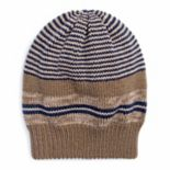 Men's MUK LUKS Reversible Beanie