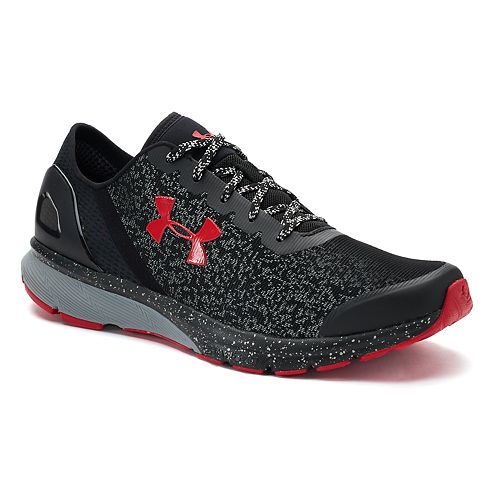 Kohls Athletic Shoes Mens