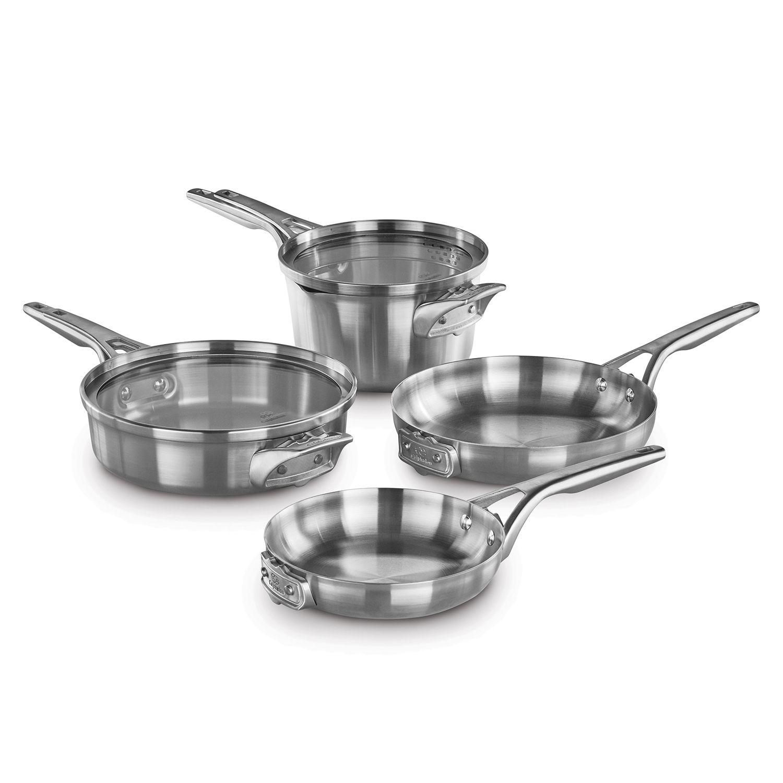 Calphalon Cookware Sets | Kohl\'s