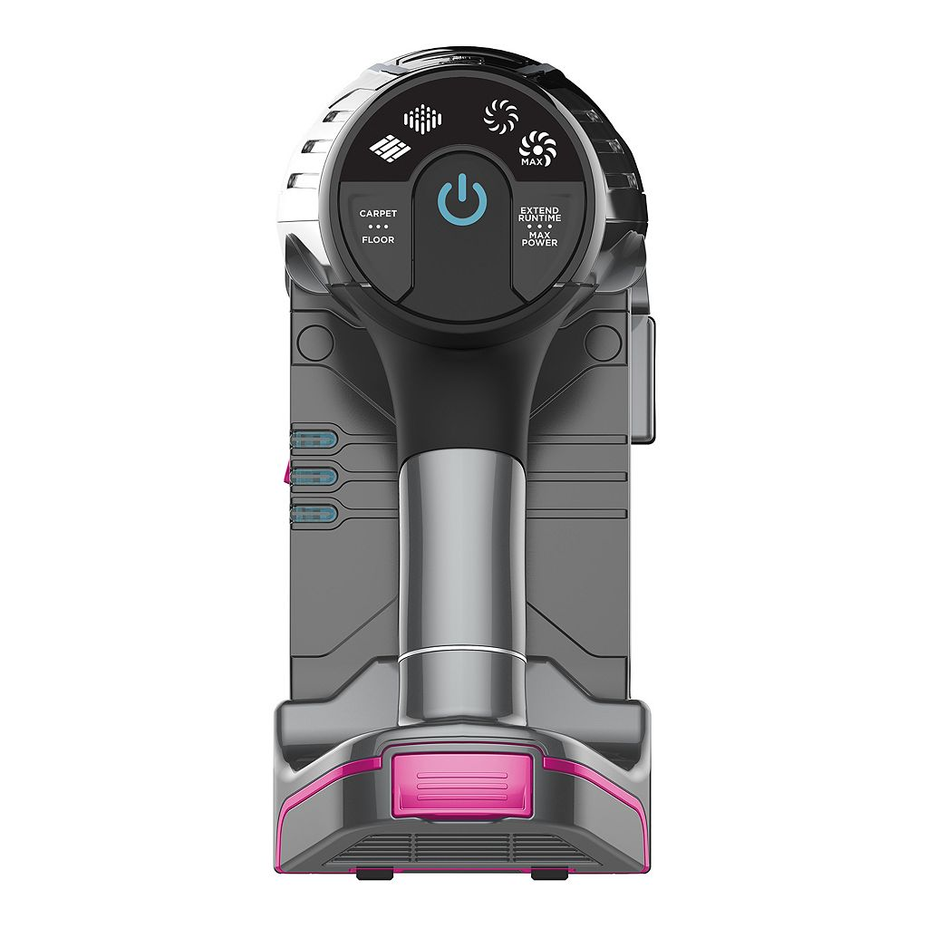 Shark ION Rocket Cordless Vacuum (IR101)