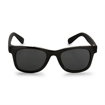 Baby Boy Carter's Black Sunglasses