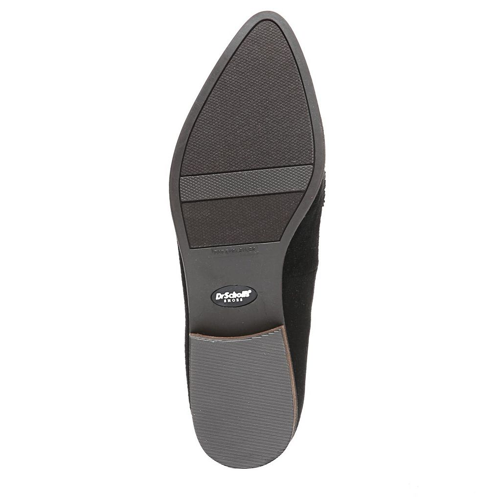 Dr. Scholl's Eclipse Women's Loafers