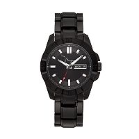 Marc Anthony Men's Weston Sport Watch