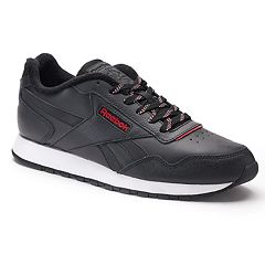 Reebok Classic Harman Run Men's Sneakers