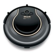 Shark ION ROBOT 750 Vacuum with WiFi Connectivity + Voice Control (RV750)