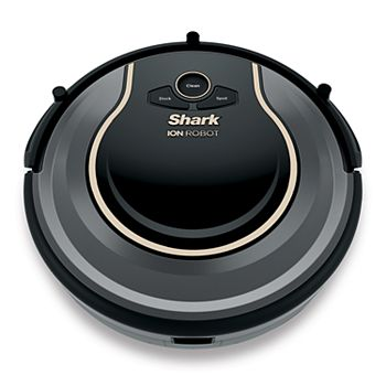 Shark ION ROBOT 750 Robotic Vacuum + $3.04 Rakuten.com Credit