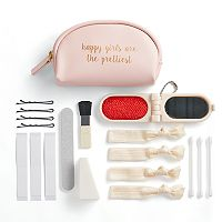LC Lauren Conrad Beauty & Blunders Cosmetic Kit